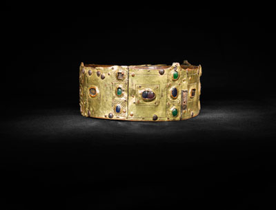 St-Eriks-krona2-400