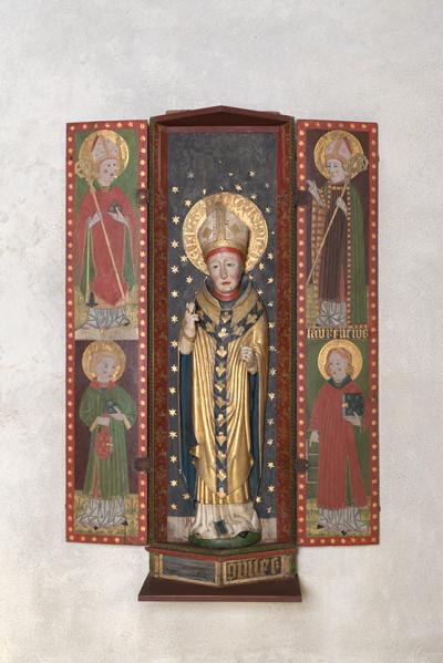 altarskap1-halsingtuna-400