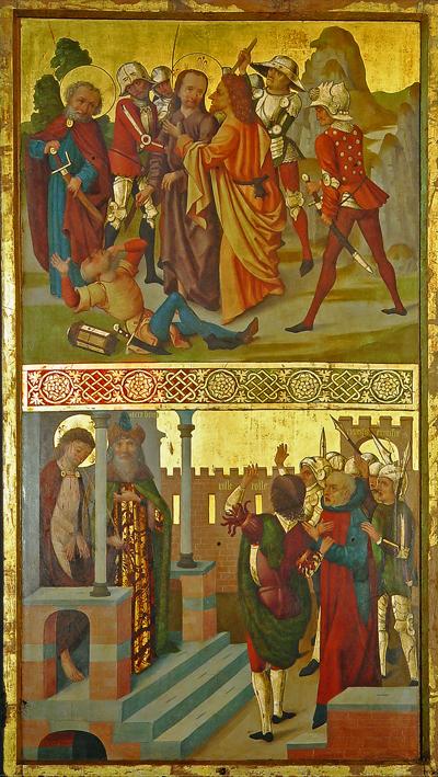 altarskap1-tensta-400