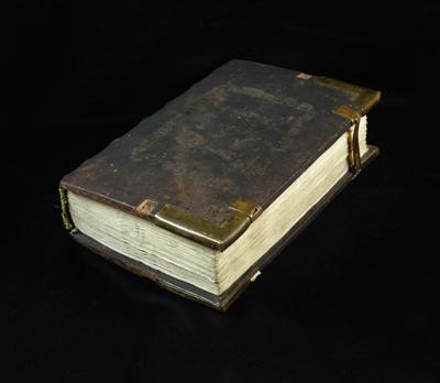 bibel2-uu-400